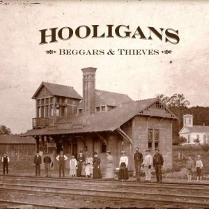 Hooligans-CD-art